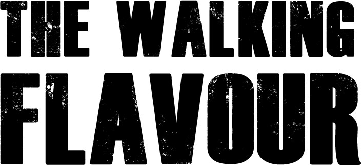 The Walking Flavour