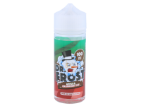 Apple Cranberry Ice - Dr.Frost